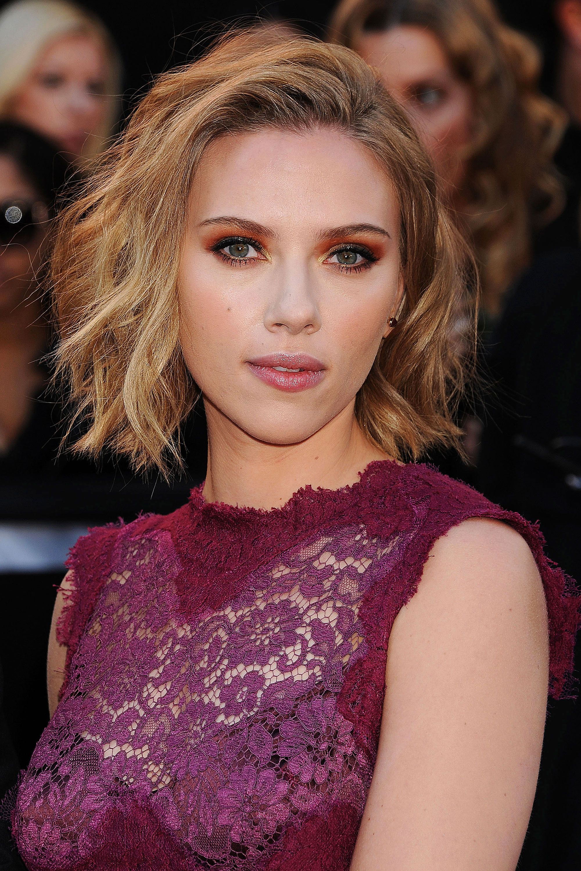 Long Curly Bob Hairstyles 42 Cute Bob And Lob Haircuts 2017 Best Celebrity Long Bob Hairstyles