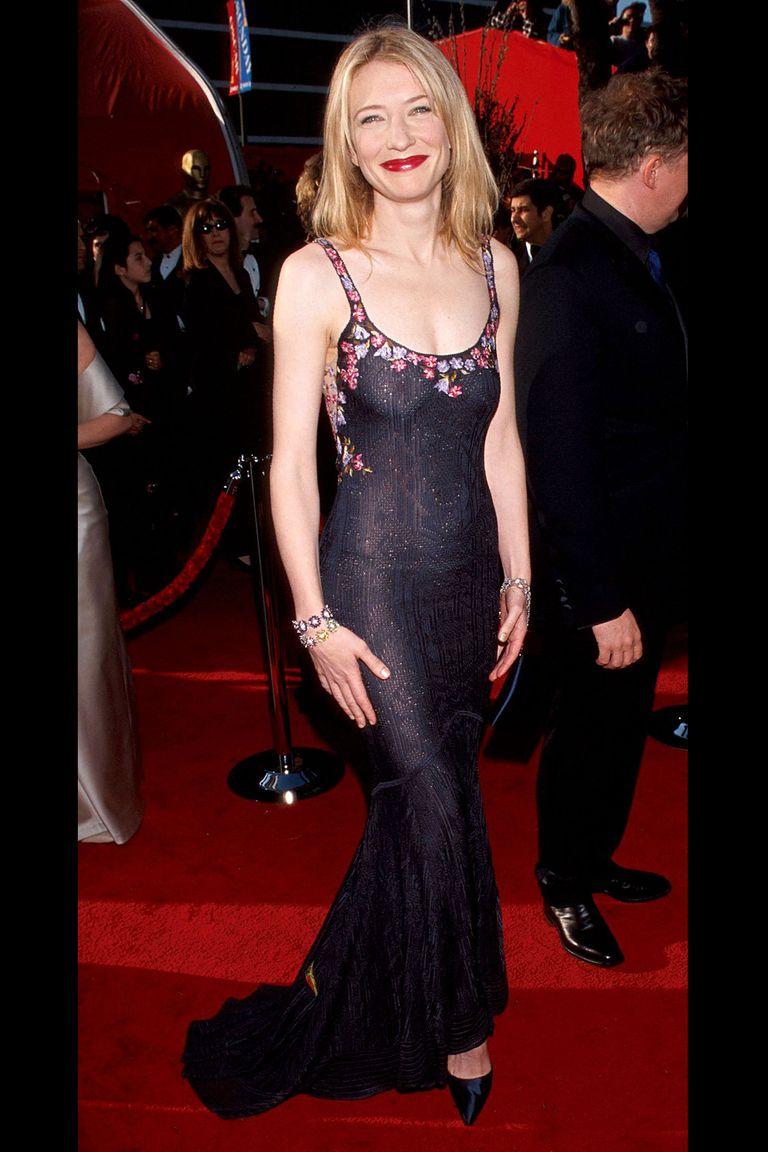 Celebrity Dresses - lizdress.com
