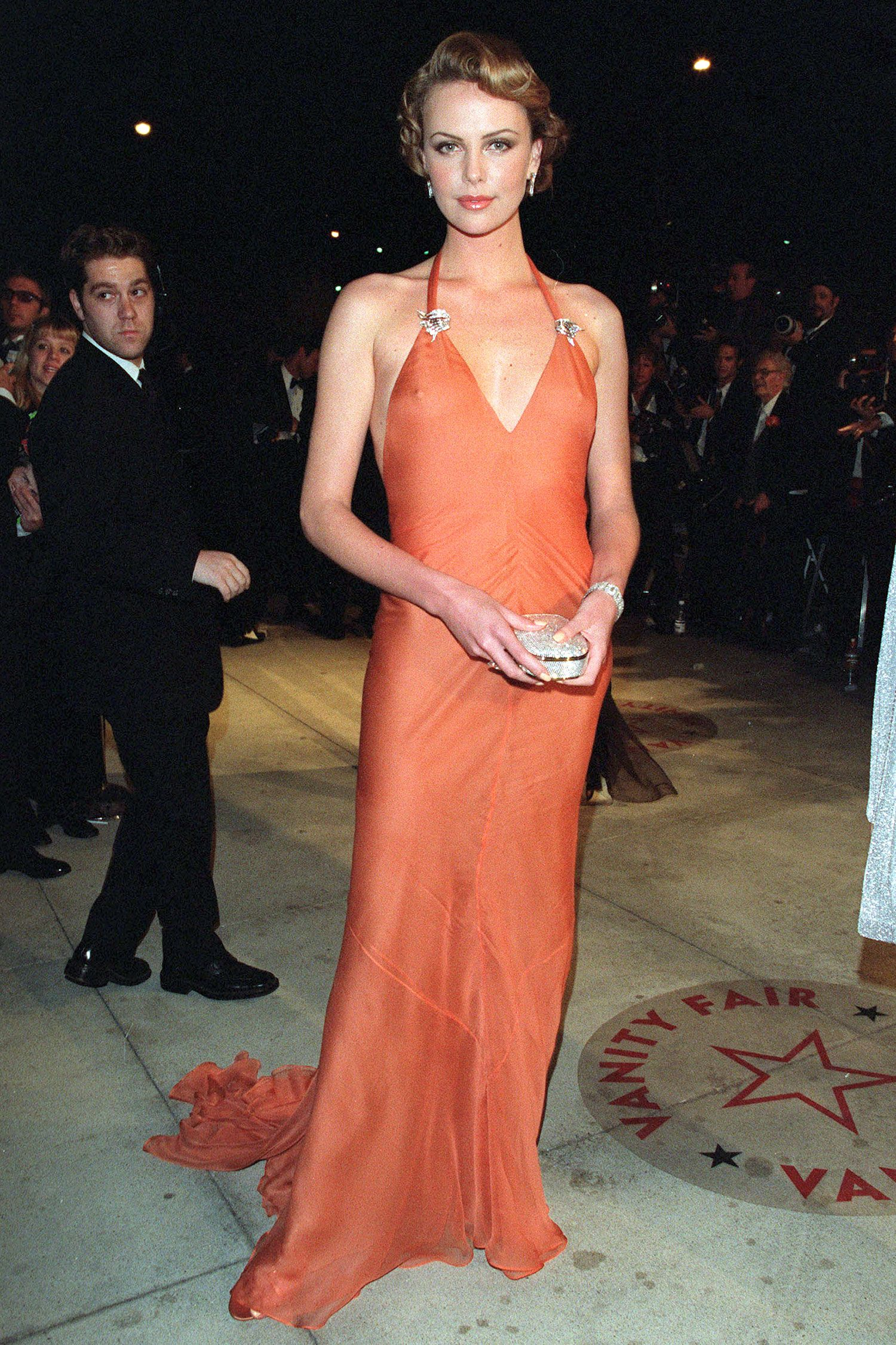 100 best red carpet dresses of all time most iconic red carpet looks