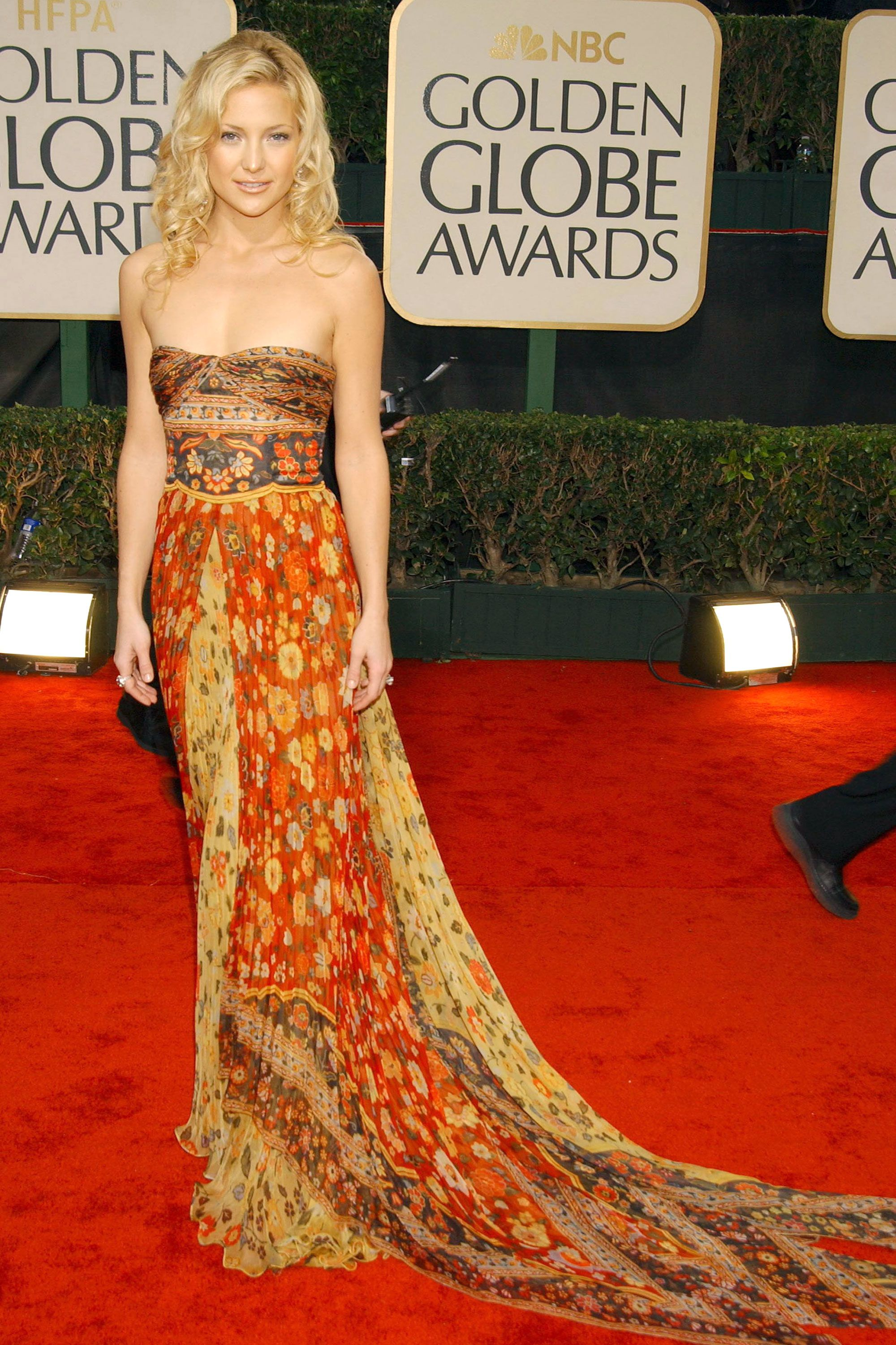 100 Best Red Carpet Dresses of All Time - Most Iconic Red Carpet Looks