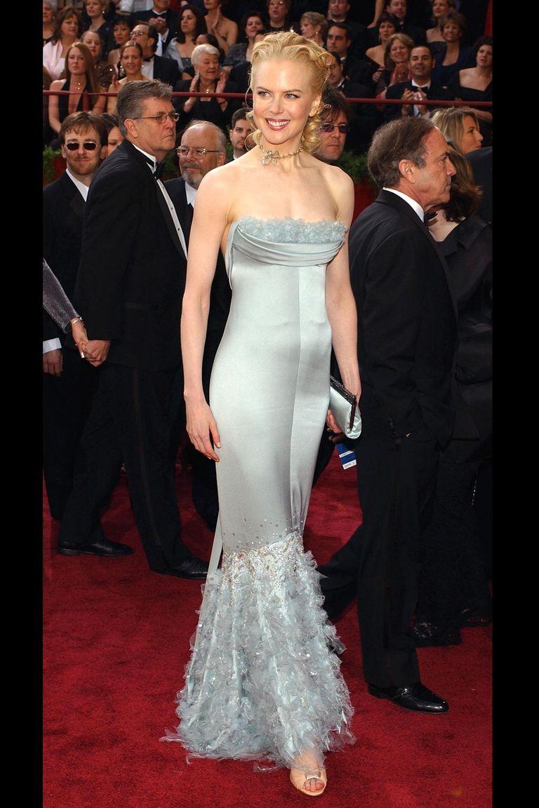 Celebrity Dresses, Cheap Celebrity Dress, Sexy Celebrity ...