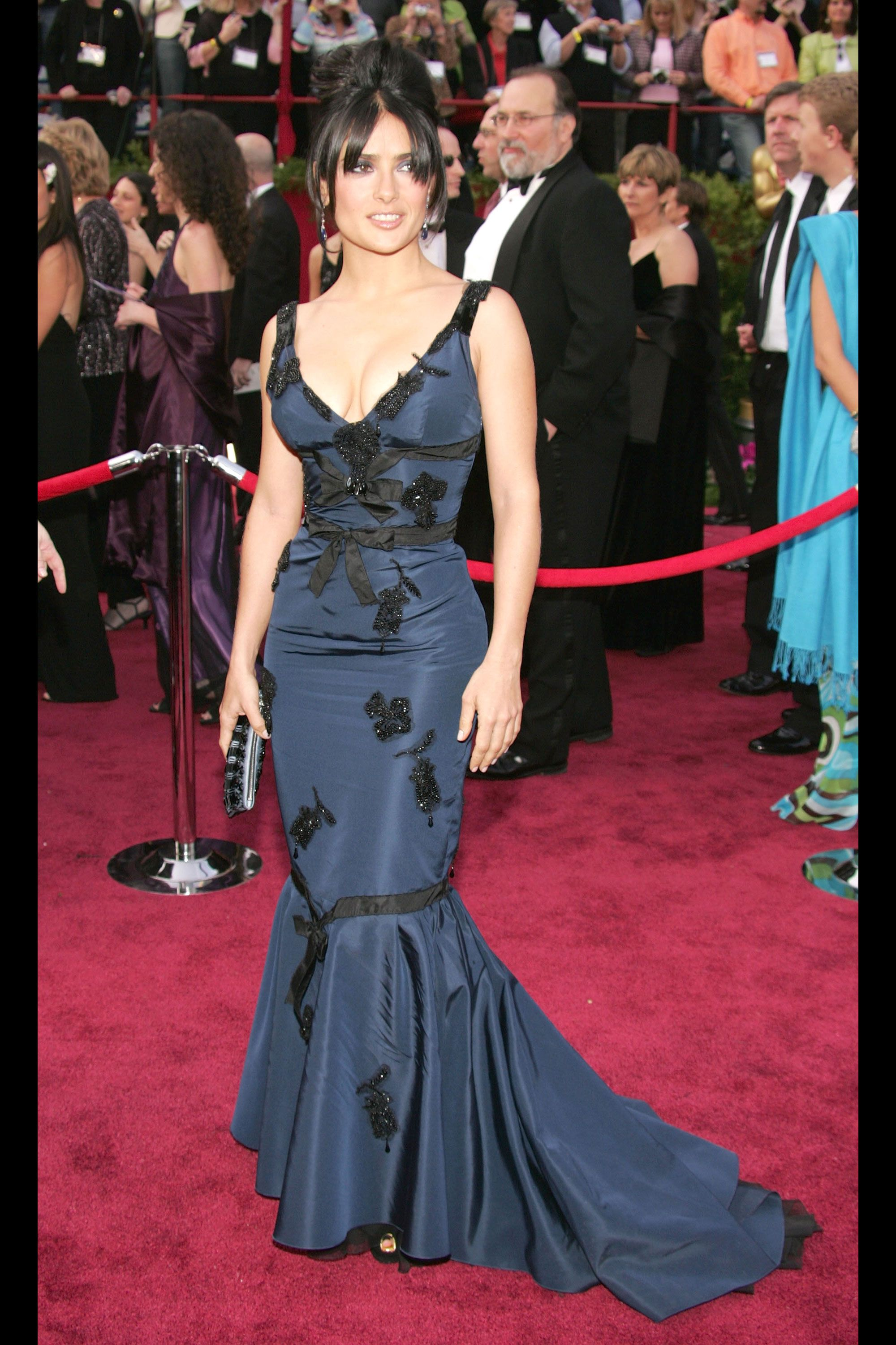 Wedding Red Carpet Dress 100 best red carpet dresses of all time most iconic looks