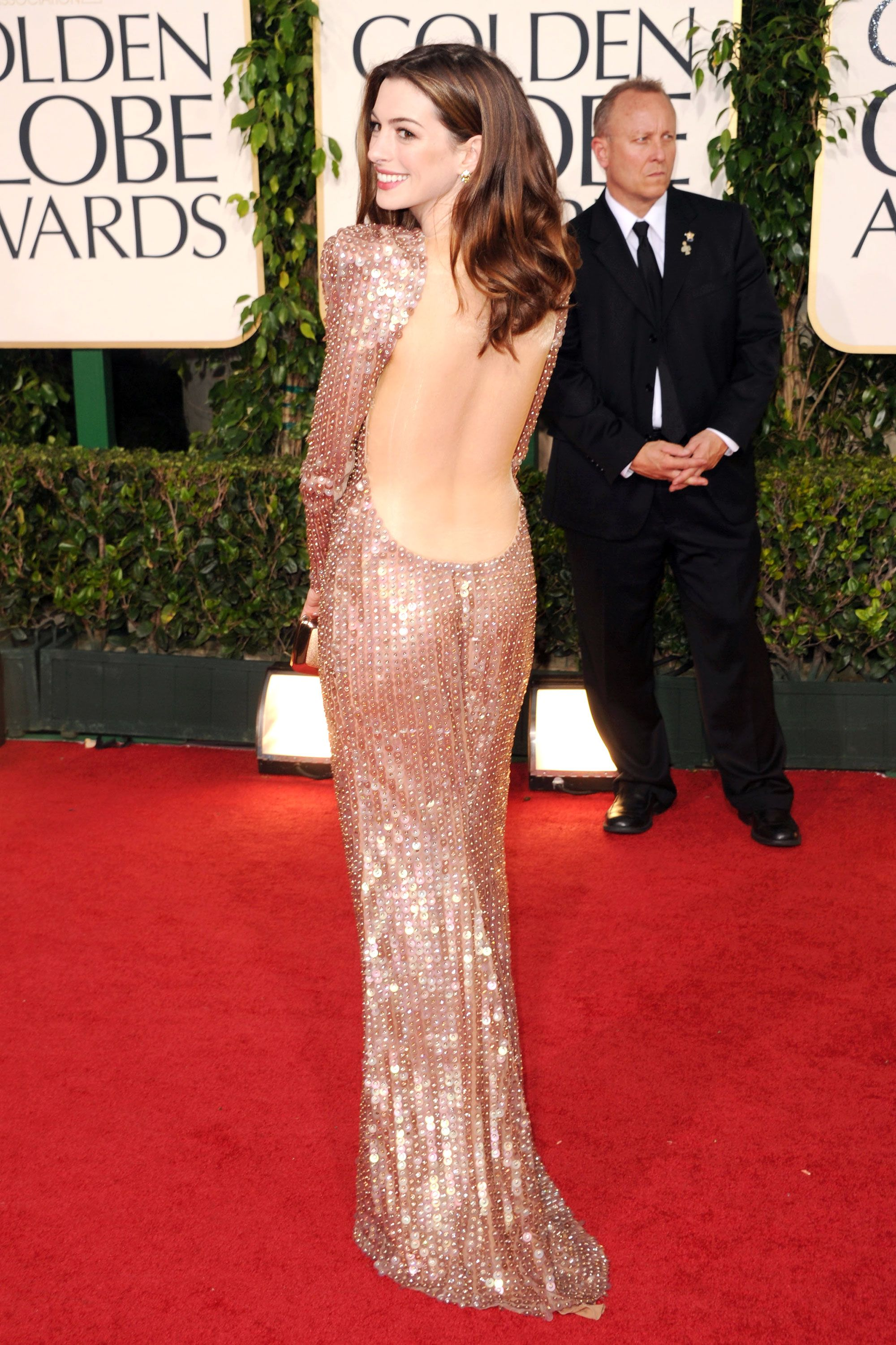 100 Best Red Carpet Dresses Of All Time Most Iconic