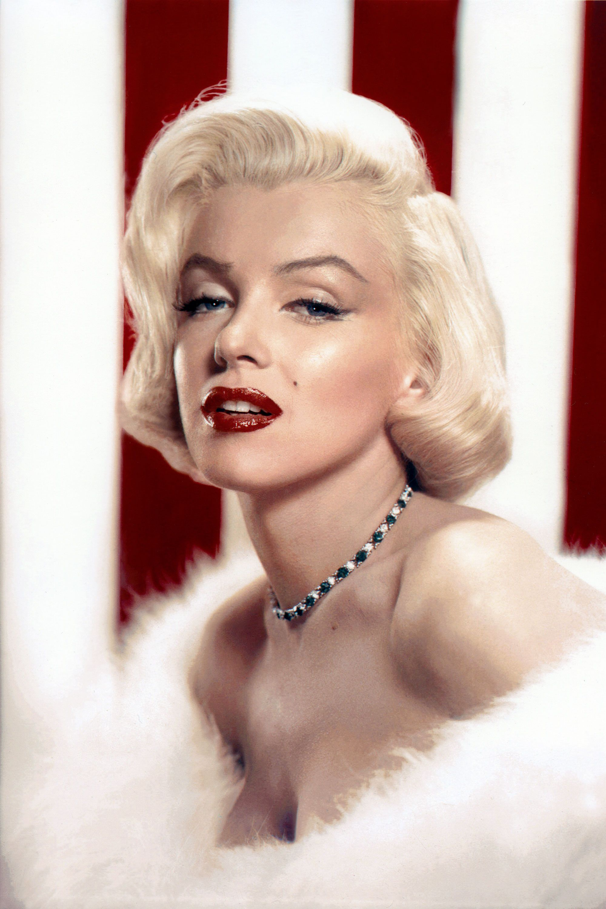 Top Rare Marilyn Monroe Photos - 15 Pictures of Marilyn Monroe LL03