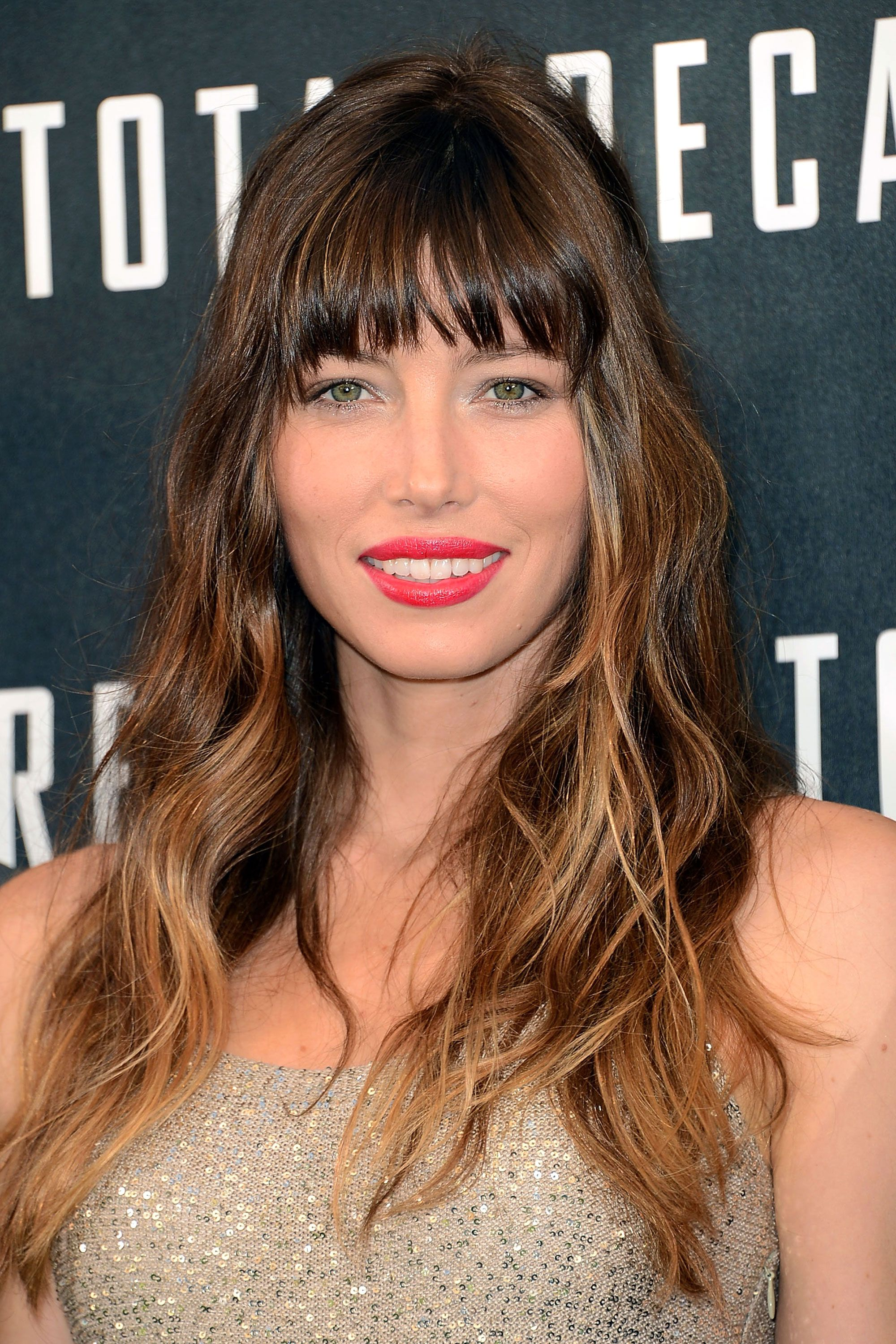 35 long hairstyles and haircuts for 2017 best hairstyles for 35 long hairstyles and haircuts for 2017 best hairstyles for long hair urmus Image collections