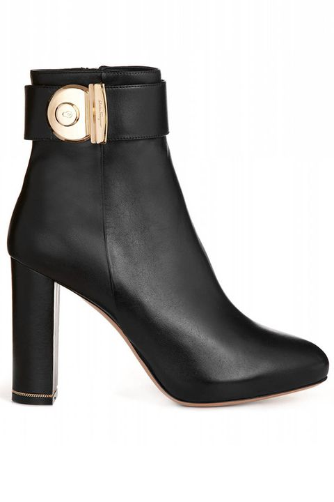 Footwear, Brown, Boot, Shoe, Leather, Fashion, Black, Liver, Beige, Musical instrument accessory,