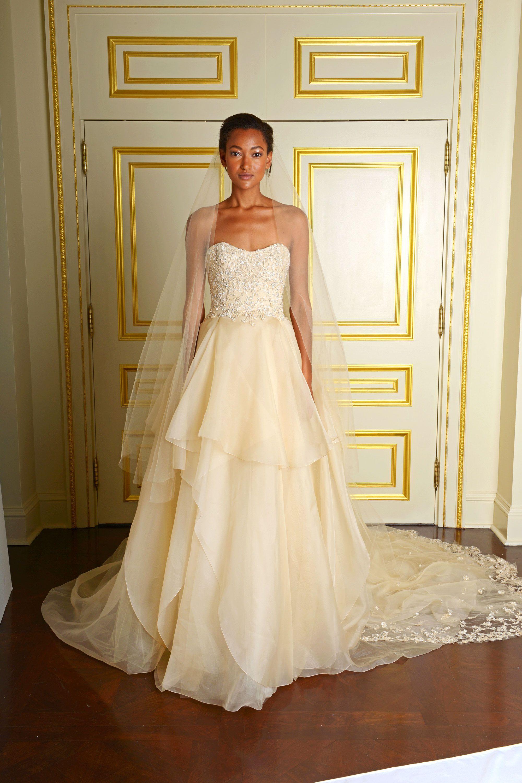 Beautiful wedding dresses scottsdale 2017 wedding dress idea fall 2015 designer wedding dresses couture wedding dress designers ombrellifo Images