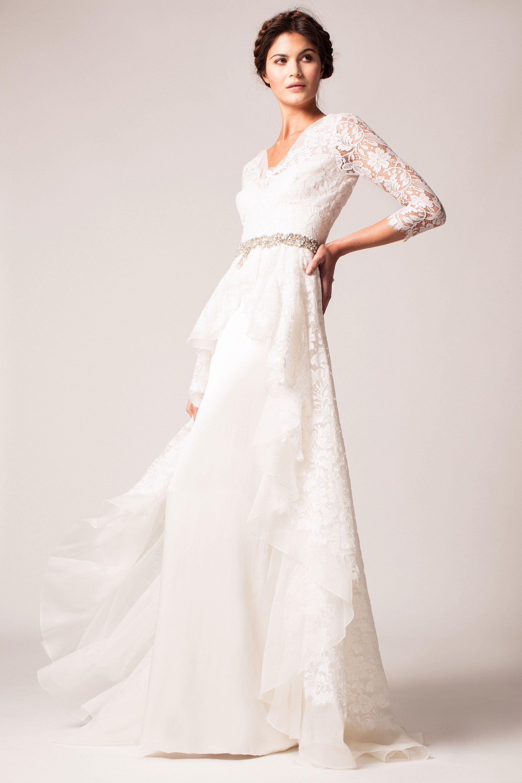 Wedding Valentino Wedding Dresses fall 2015 designer wedding dresses couture dress designers