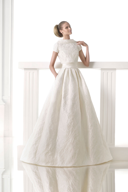 fall 2015 designer wedding dresses couture wedding dress designers