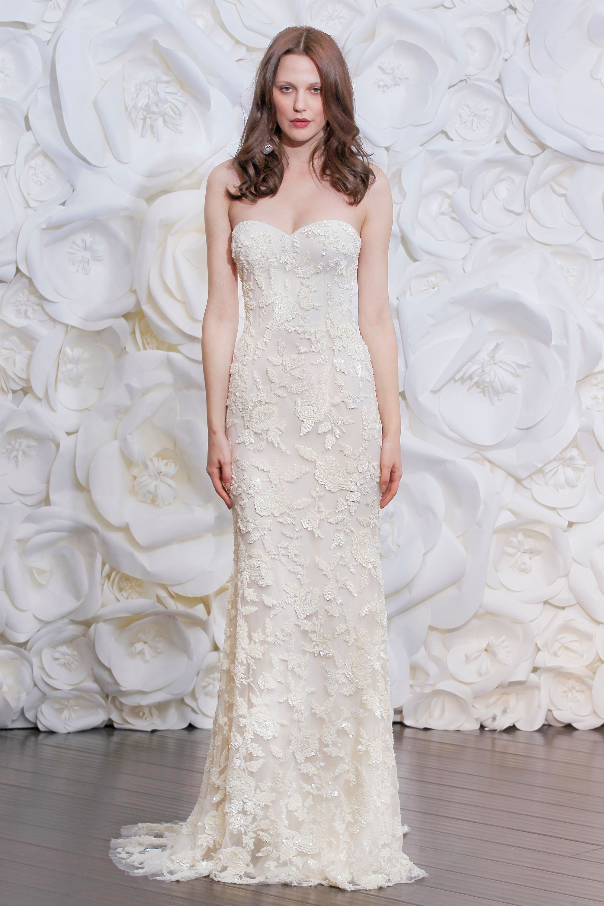fall 2015 designer wedding dresses couture wedding dress designers