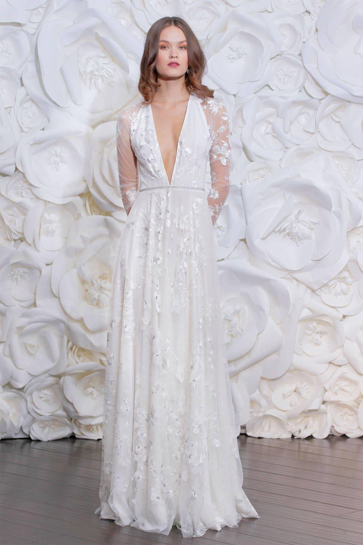 Fall 2015 designer wedding dresses couture wedding dress designers ombrellifo Images
