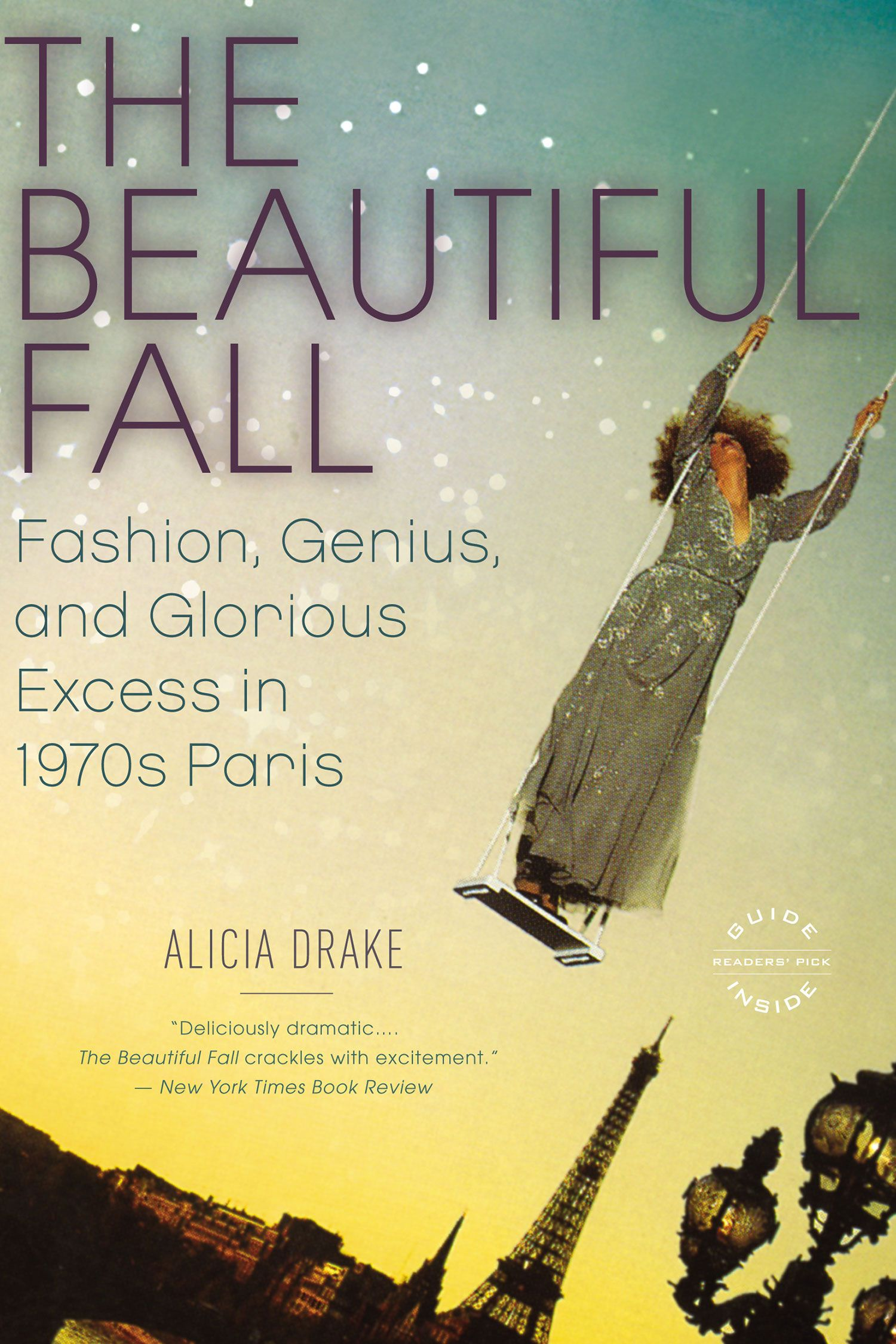 Best Fashion Books Of All Time - Fashion Coffee Table Books