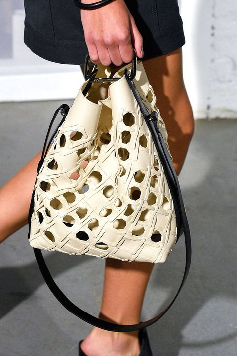 8c846362eea31 25 Best Bag for Spring 2015 - Runway Handbag Trends for Spring