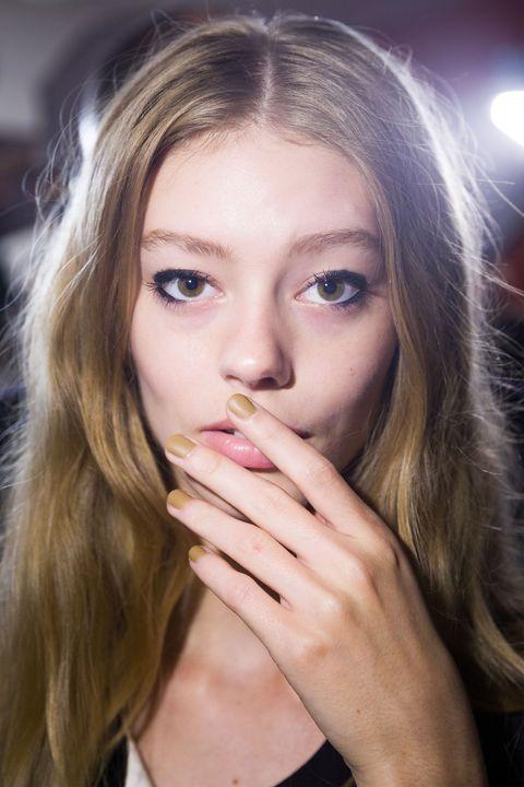Face, Nose, Finger, Lip, Cheek, Eye, Skin, Eyebrow, Eyelash, Nail,