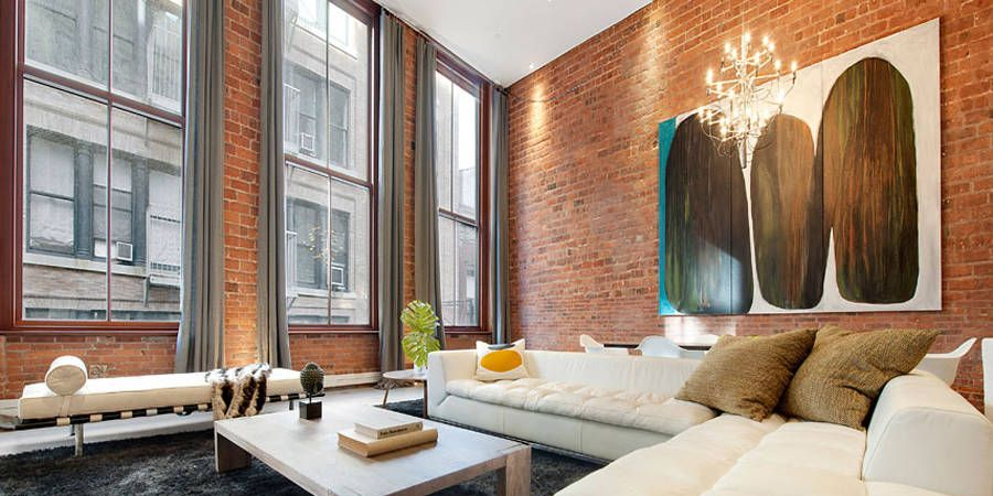 9 Ways To Make Your Home Look Expensive