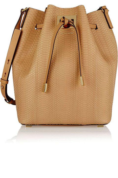 Brown, Product, Textile, Bag, Khaki, Style, Amber, Tan, Leather, Fashion accessory,