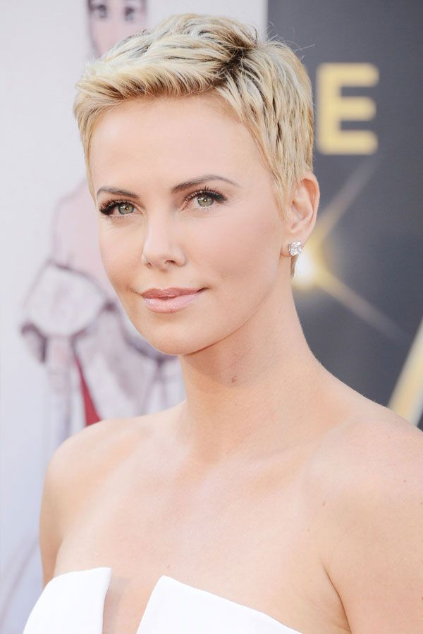 Haircut Trends For Spring 2013 Best Haircut Trends For Women