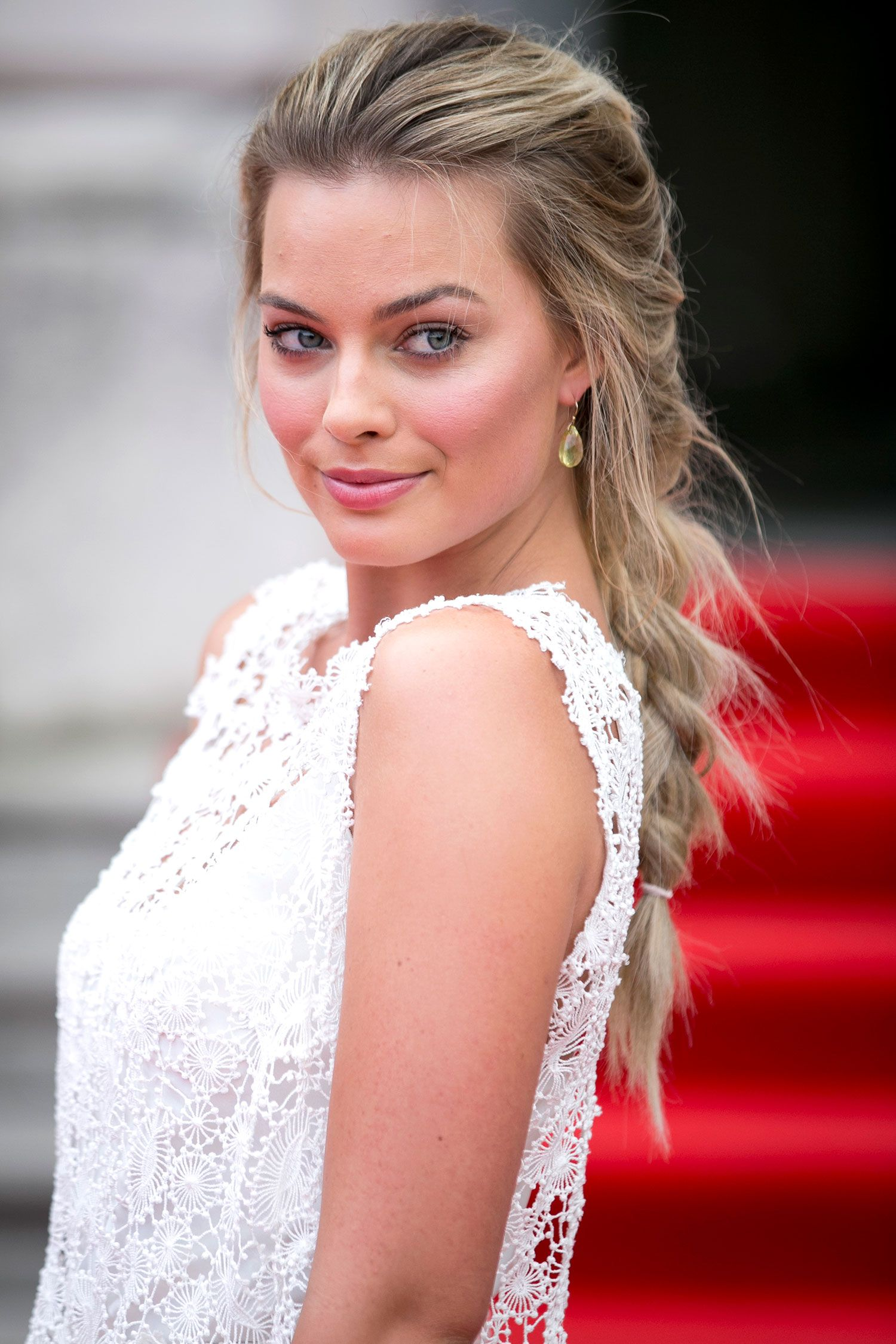 18 best braided hairstyles - best crown, side, and french braid ideas
