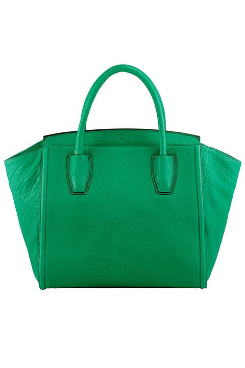 Product, Green, Bag, White, Style, Luggage and bags, Fashion accessory, Shoulder bag, Turquoise, Fashion,