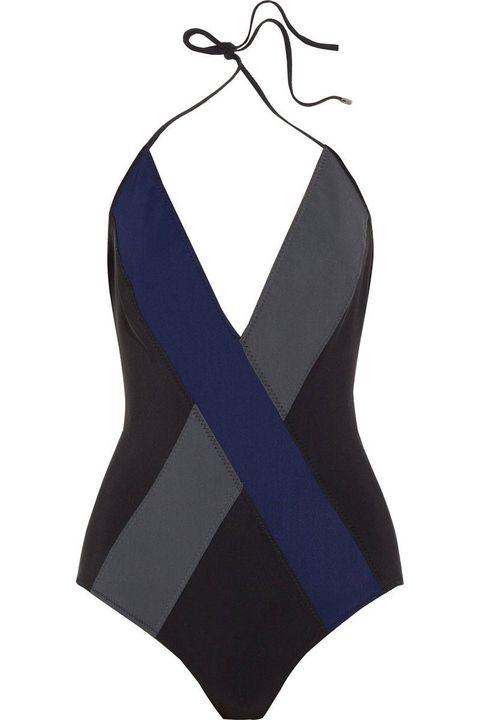 Sleeve, Collar, Uniform, Formal wear, Neck, Fashion illustration, Costume design, Costume accessory, Graphics, Costume,
