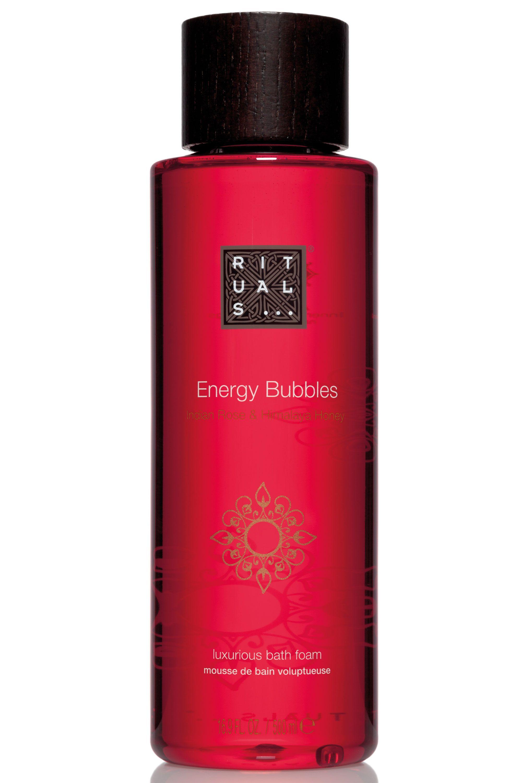 10 Best Smelling Bath Shower Gels