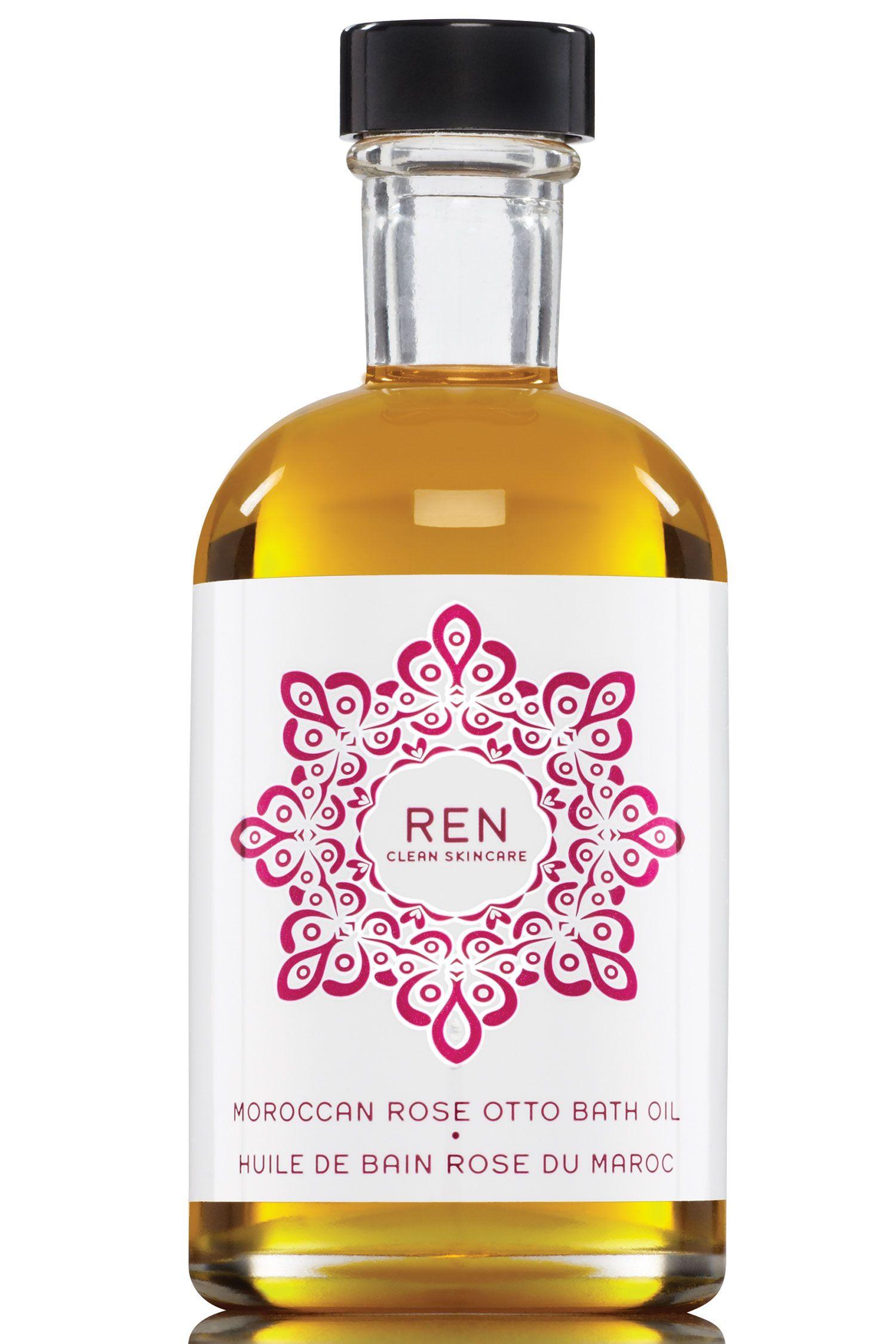 10 Best Smelling Bath Amp Shower Gels Best Bath Products
