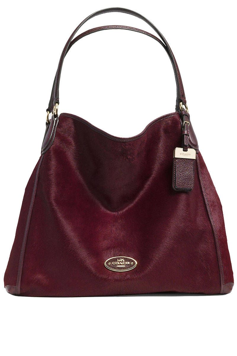 Hobo Bags for Fall - Best Women's Hobo Bags Fall 2014