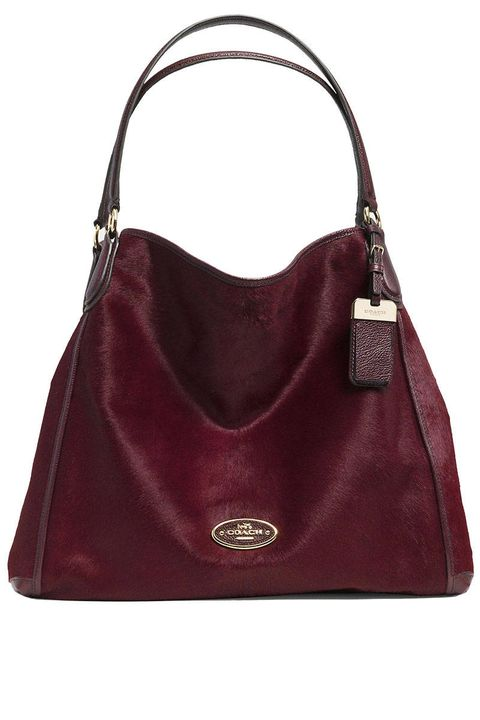 Product, Brown, Bag, Red, White, Fashion accessory, Style, Maroon, Luggage and bags, Fashion,