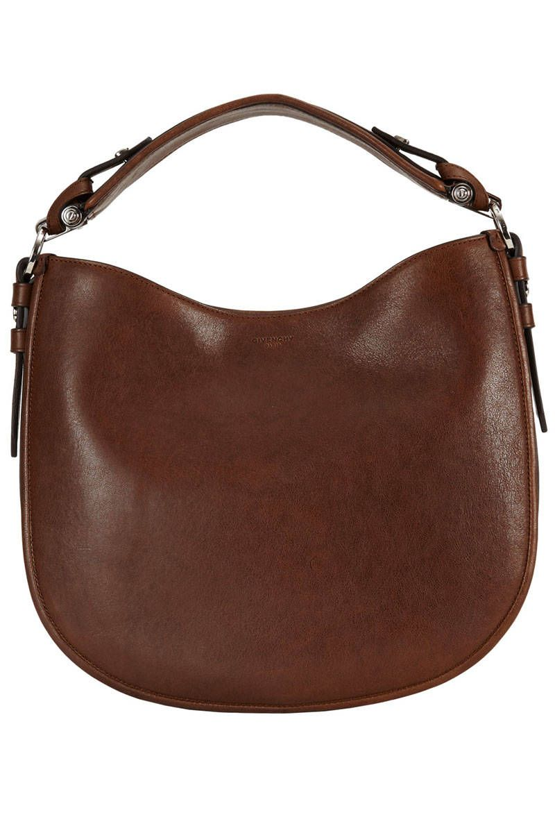 Hobo Bags for Fall - Best Women's Hobo Bags Fall 2014