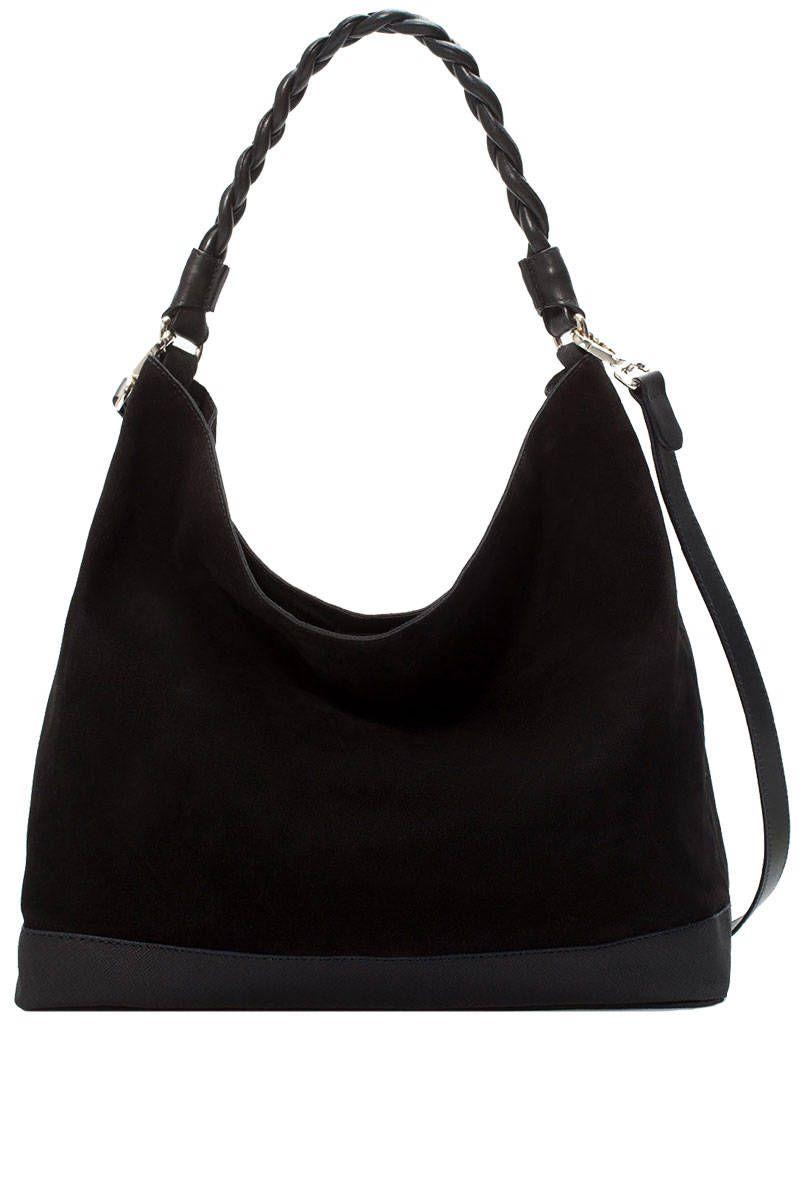 e99a5fcebc Hobo Bags for Fall - Best Women s Hobo Bags Fall 2014