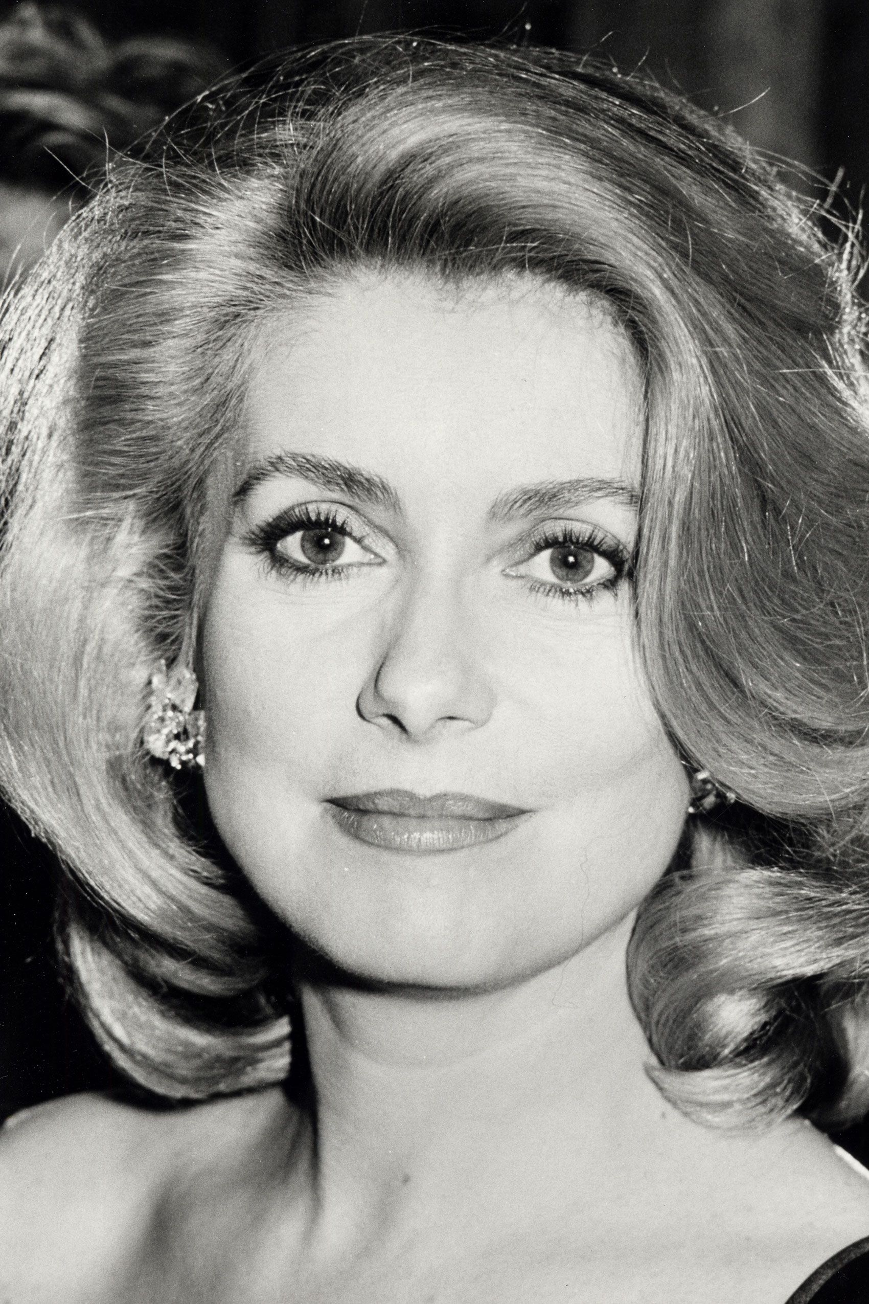 images Why Catherine Deneuve is My Ultimate StyleIcon