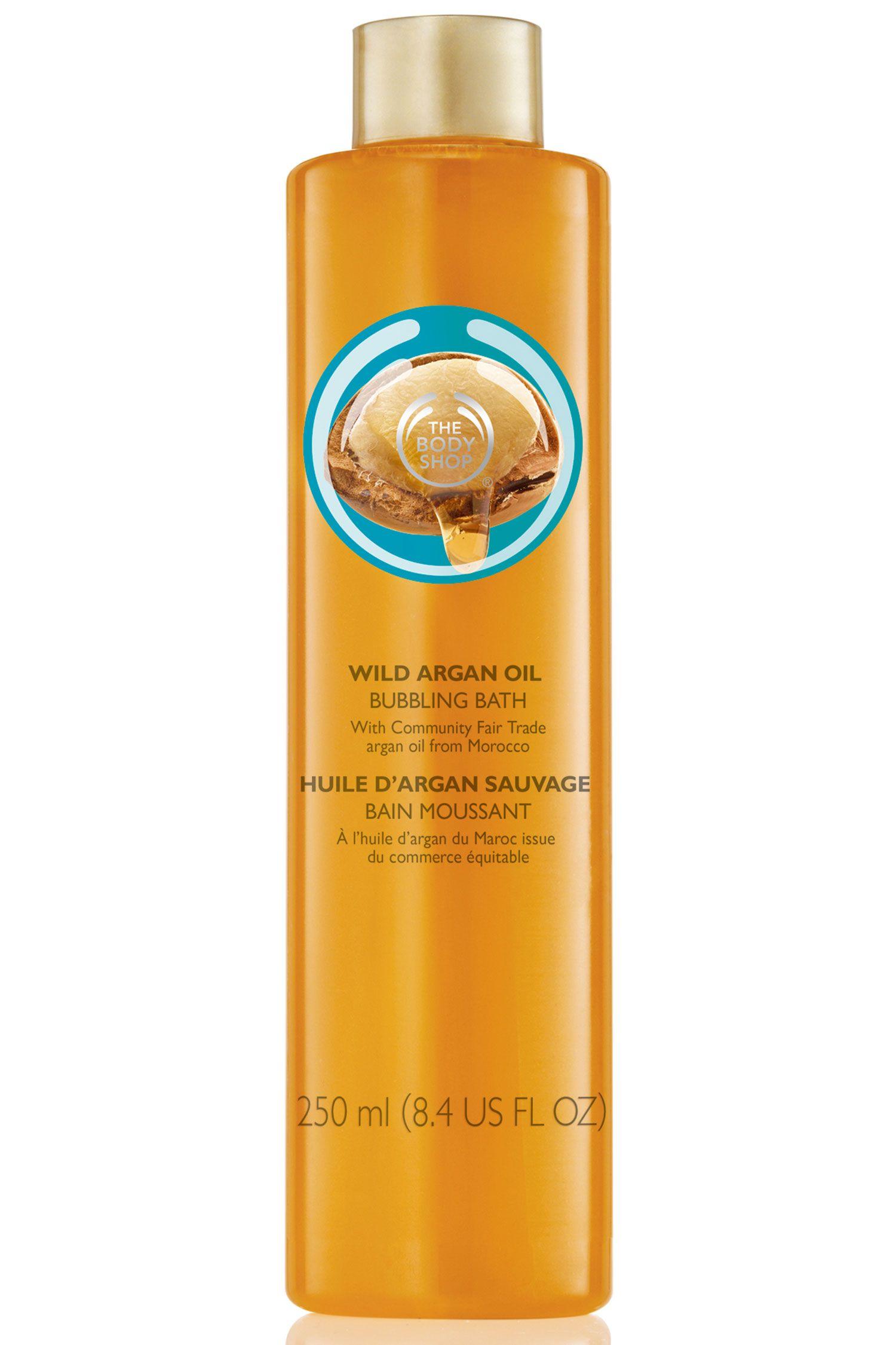 best shower gel organic vetiver rose natural smelling ayurvedic soultree products