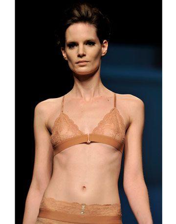basic lingerie