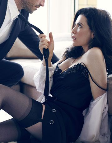 Image result for julianna margulies SEXY