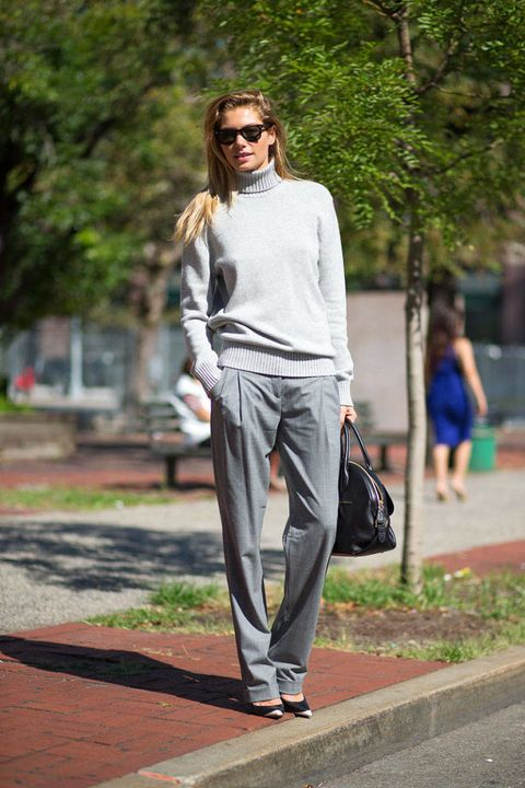 Clothing, Eyewear, Sunglasses, Bag, Outerwear, Style, Street fashion, Luggage and bags, Fashion, Sidewalk,