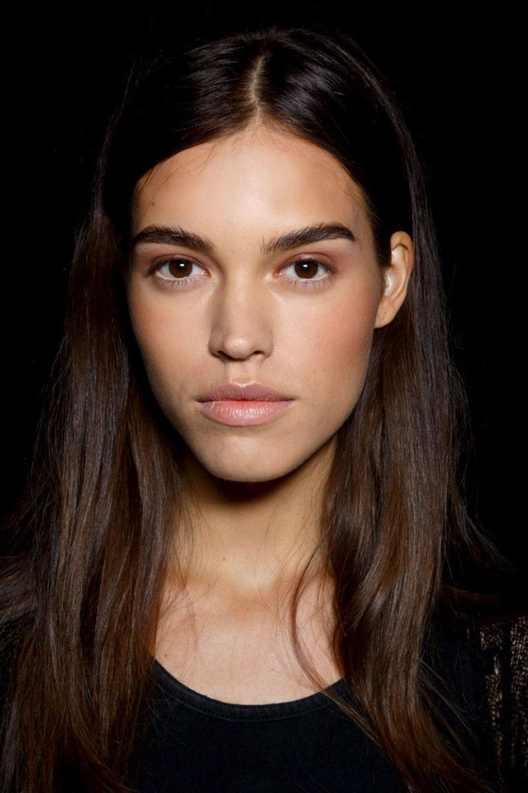 Beauty Must Haves: #theLIST: Models Share Their Beauty Must-Haves