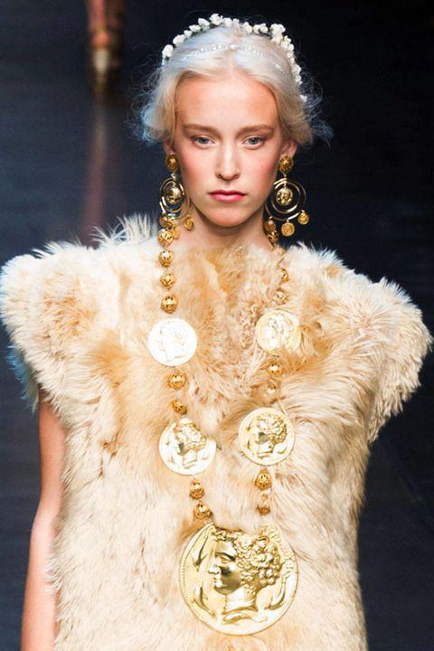 efd39cf3cea Spring 2014 Jewelry Trends - Best Jewelry Spring 2014