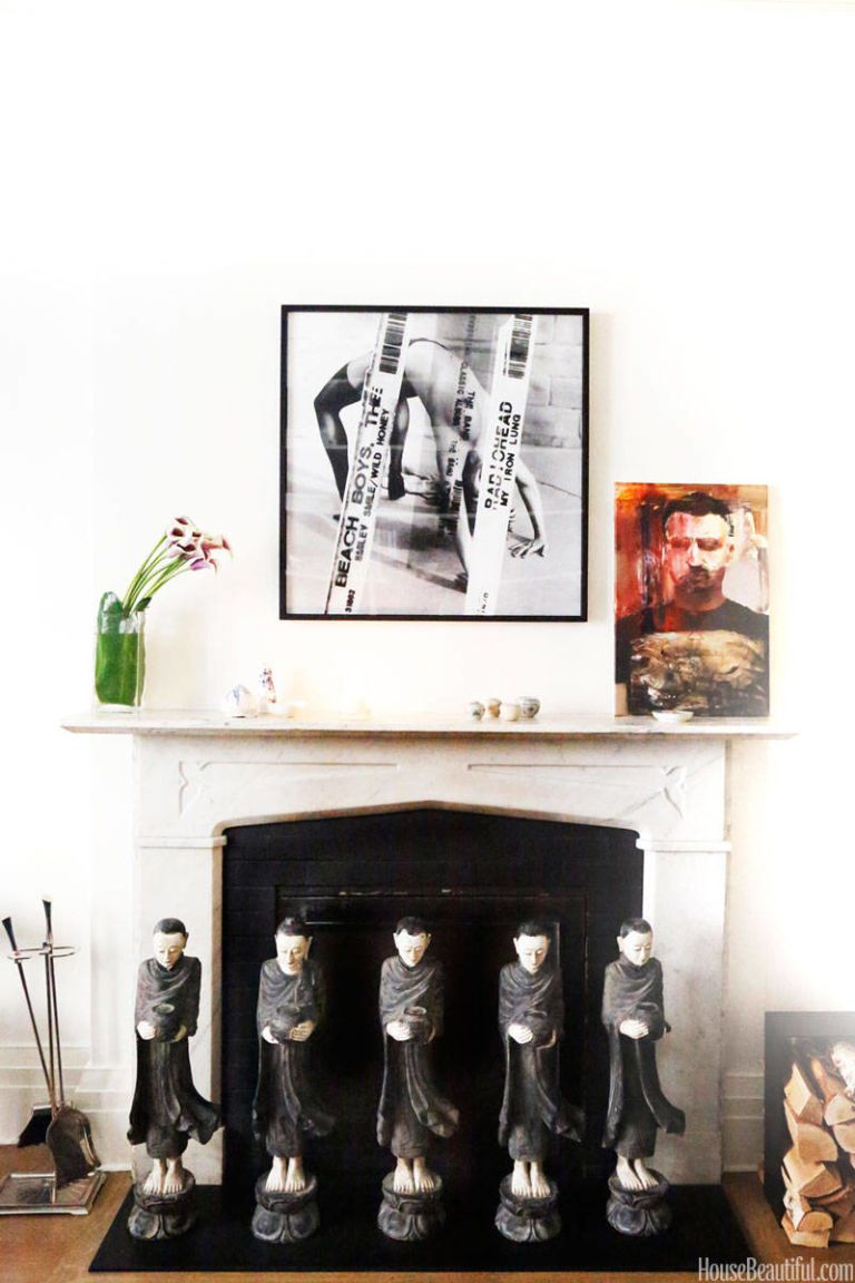 10 Must-Haves by 30: Interiors Edition