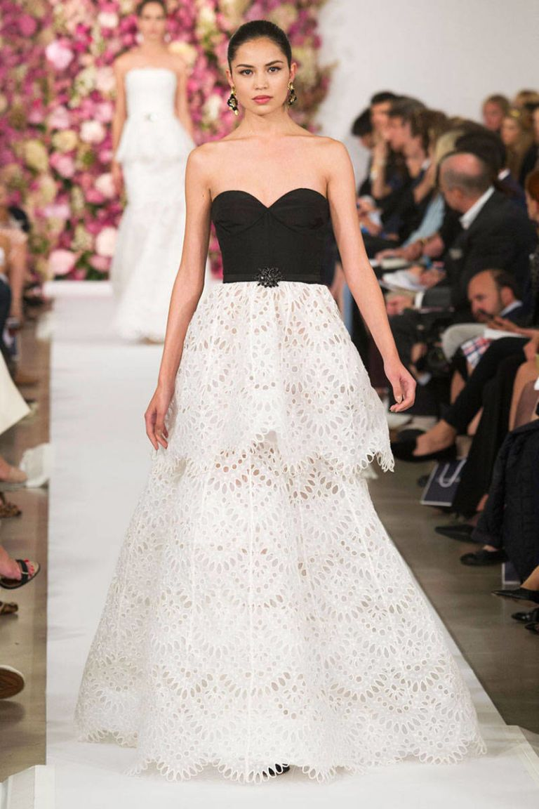 would you rent your wedding dress wedding dress for rent Modal
