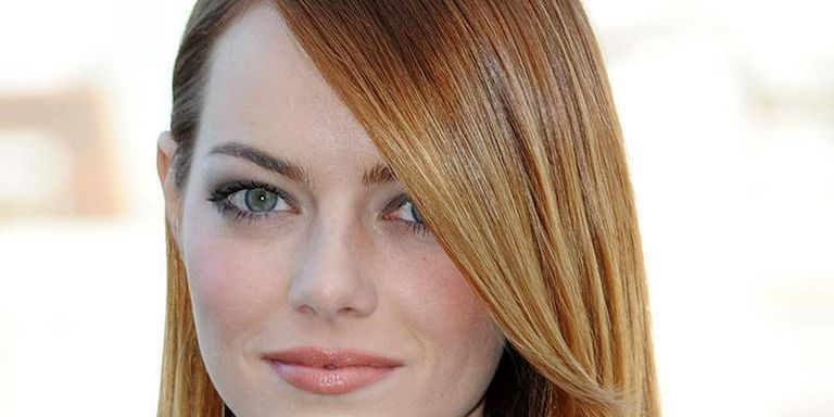 10 Drugstore Must-Haves from Emma Stone's Makeup Artist