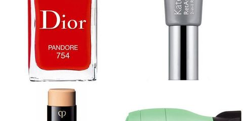 10 Beauty Products Every Woman Should Have By 30