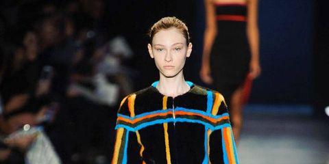 10 Fall 2014 Coats We Need Now