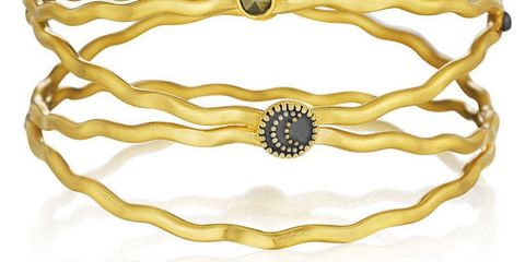 Brown, Yellow, White, Amber, Jewellery, Orange, Body jewelry, Tan, Natural material, Beige,