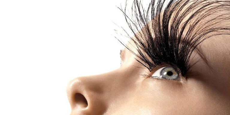 The Pros And Cons Of Eyelash Extensions How To Get