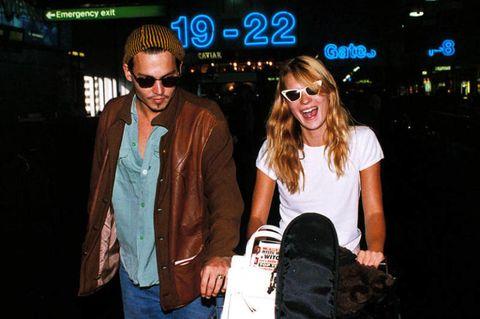Eyewear, Vision care, Glasses, Trousers, Sunglasses, Shirt, Denim, Outerwear, Jeans, Jacket,