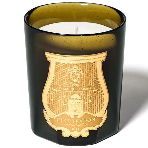 Lighting accessory, Lampshade, Metal, Beige, Light fixture, Cylinder, Brass, Ceiling fixture, Light bulb, Bronze,