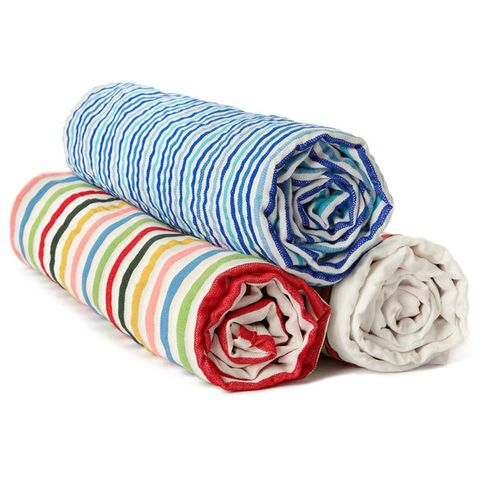 Textile, Pattern, Teal, Creative arts, Thread, Craft, Motif, Rose order, Rose family,