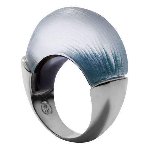 Metal, Natural material, Steel, Material property, Silver, Gemstone, Aluminium, Ring, Chemical substance, Body jewelry,