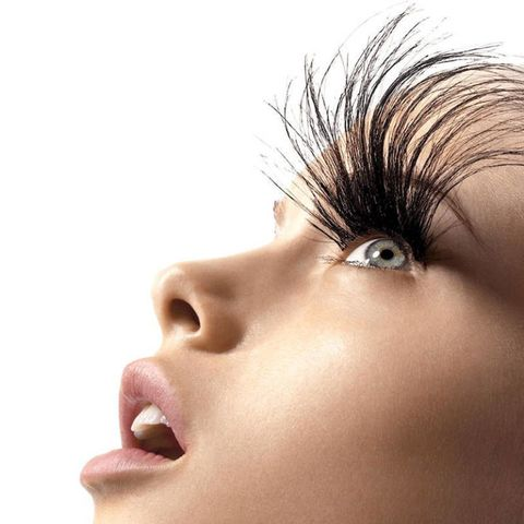 9f15d5c5f41 The Pros and Cons of Eyelash Extensions - How to Get Longer Lashes