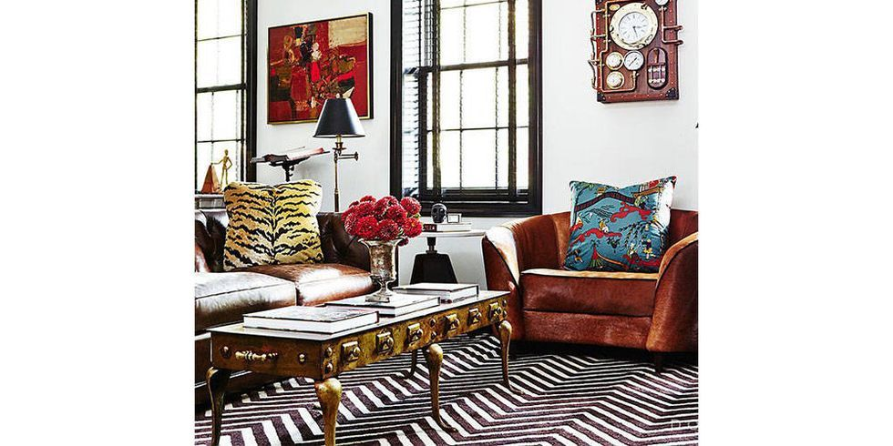 14 Best Interior Designers On Instagram Interior Design Inspiration